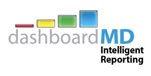 dashboardMD - Intelligent Reporting